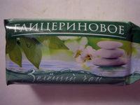 - Product - ru