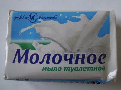 Молочное - Product - ru