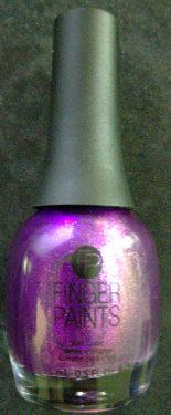 AMETHYST ACCENT Nail Color - Product - en