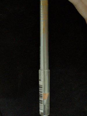 PLATINUM - 515207 - Product