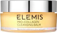 Pro-Collagen Cleansing Balm - Product - en