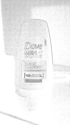 Clean Comfort - Product - en