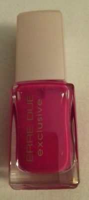 Vernis à ongles - Product - fr