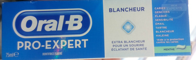 Pro-Expert Blancheur - Product