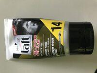 Taft Super Glue 14 - Product - en