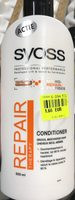 Repair Therapy Conditioner - Produit - fr