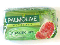 Освежающее (летний арбуз) - Product - ru