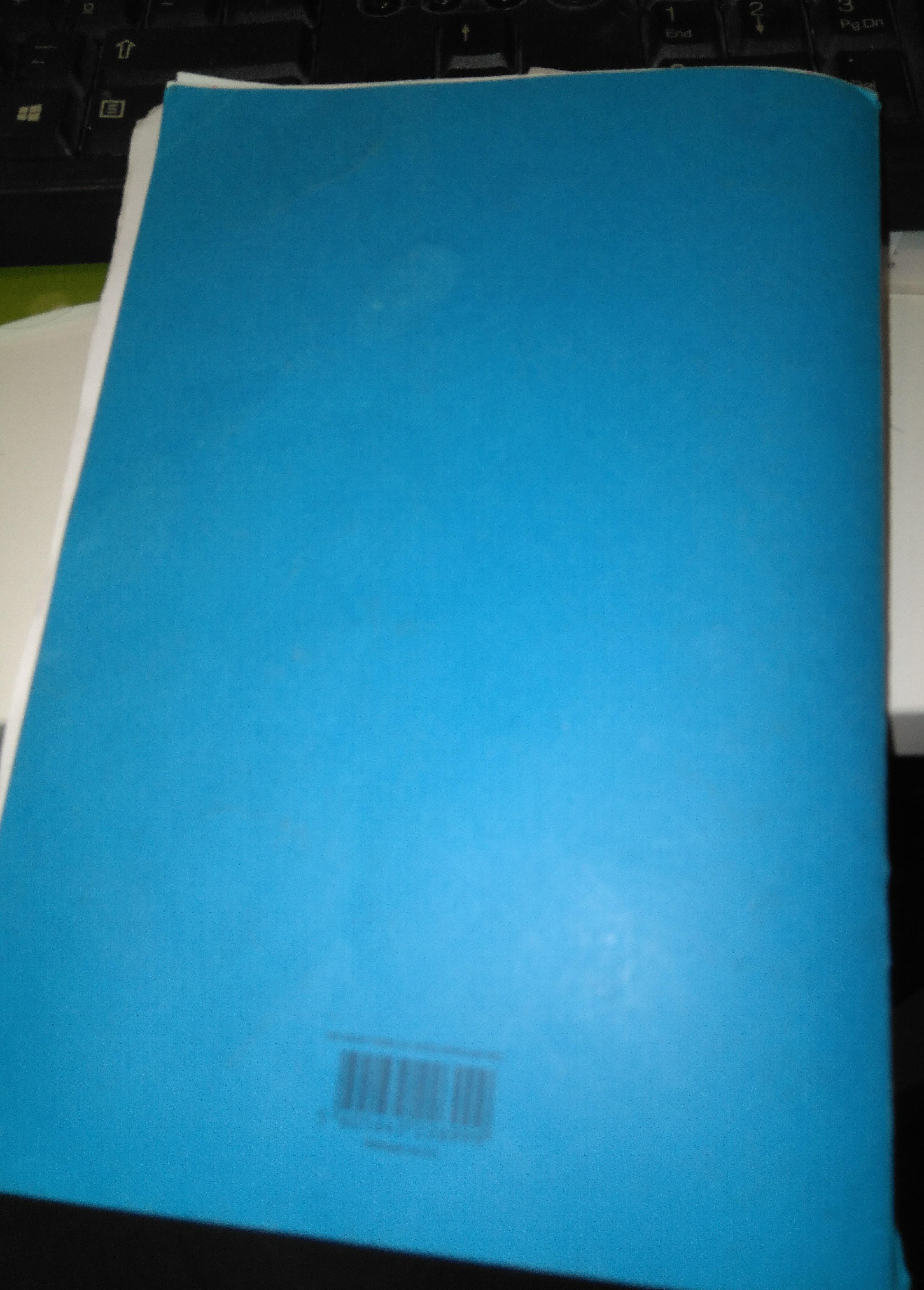 Caderno A5 - Product