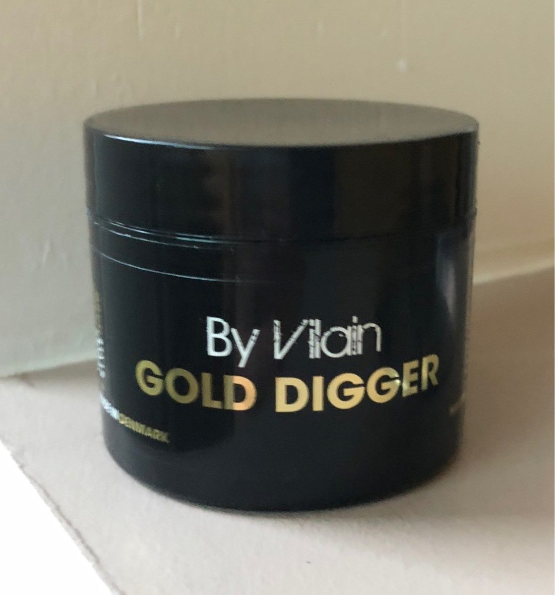 Gold Digger - Product