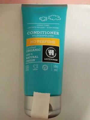 Conditionneur sans parfum - Product - fr