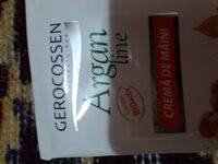 gerocossen - Product