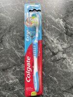 Colgate Toothbrush - Product - de