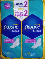 Awane Confort - Product