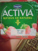 Activia - Product - ar