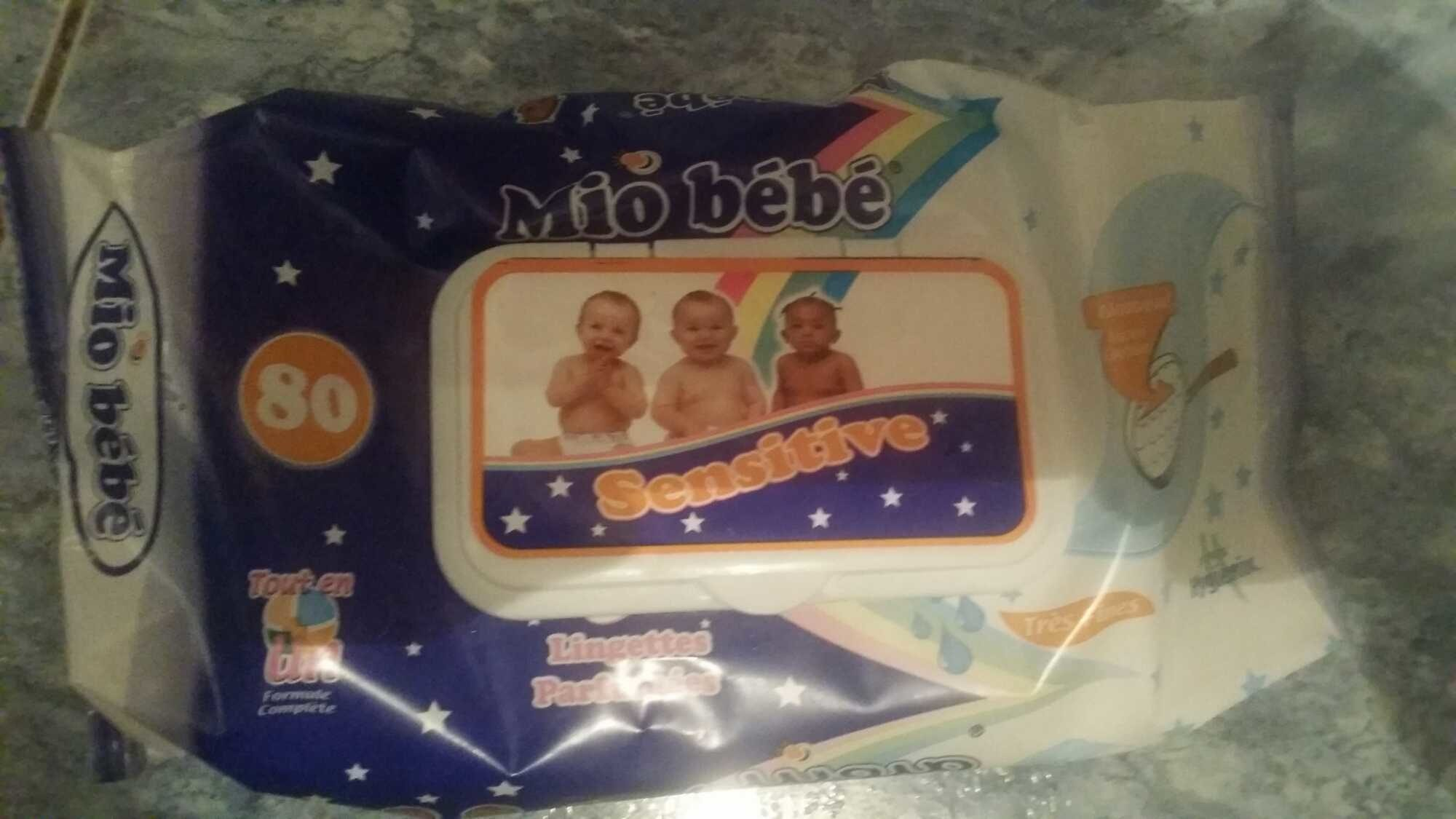 mio bebe - Product - fr