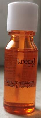trend IT UP - Product - de