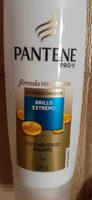 formula pro vitaminas - Product - en