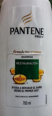 Pantene ProV - Product - es