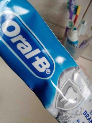 oral b - Produit - en