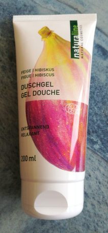 GEL DOUCHE - Product - en