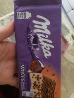 Milka - Product - ar