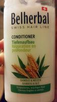 belherbal - Product - en