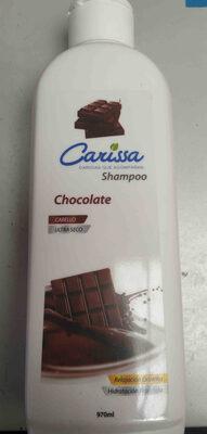 Clarissa shampoo - Product - en