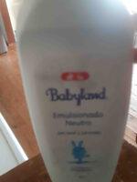 babyland - Product - en