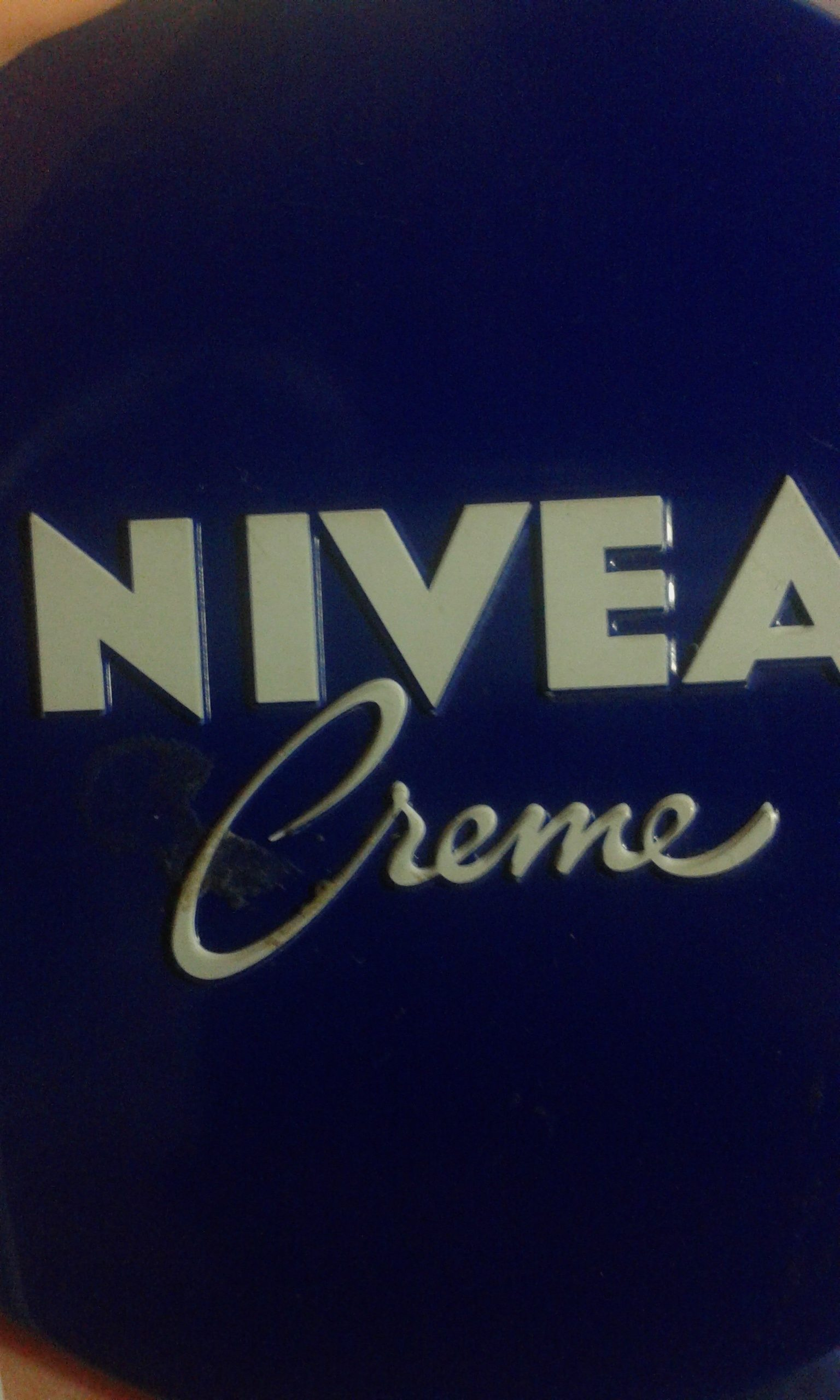 Nivea Creme - Product - es