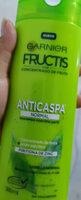 Garnier fructis - Product - en