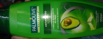 palmolive - Product - en