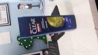 Shampoo Anticaspa com Eucalipto e Melaleuca - Product - pt