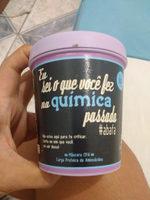mascara CPA Lola cosmetics - Product