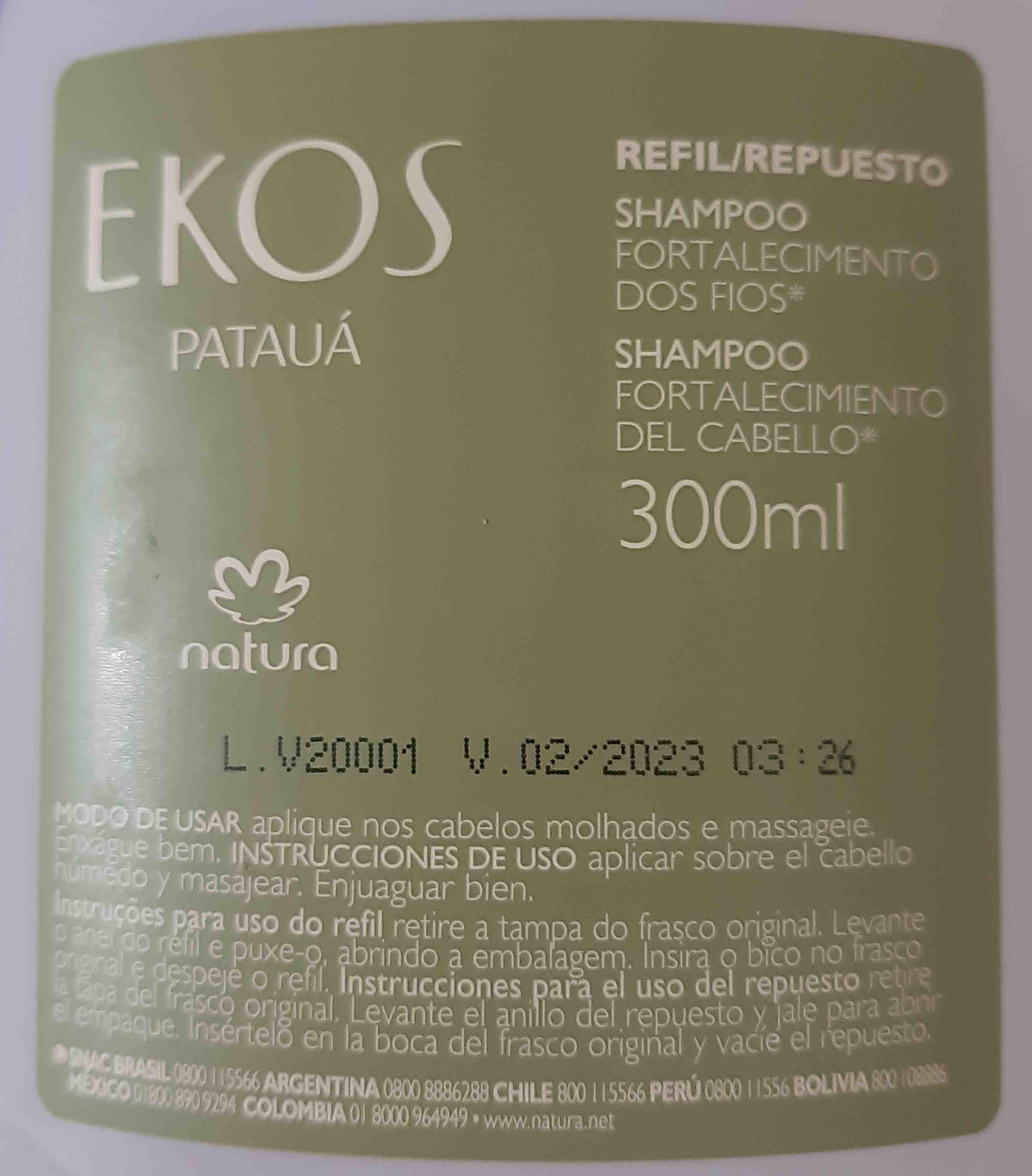 ekos - Product - en