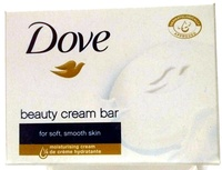 Beauty Cream Bar - Produit