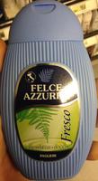 Fresco - Product