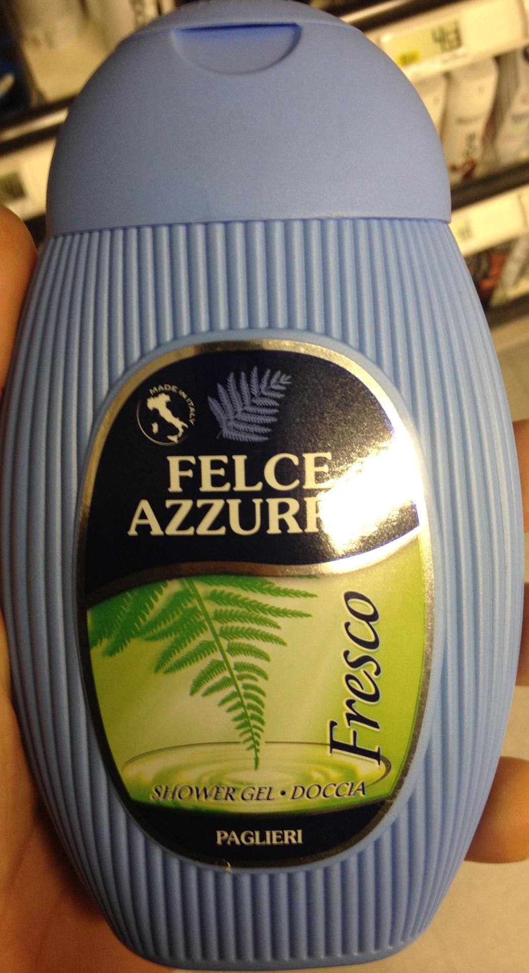 Fresco - Product - fr