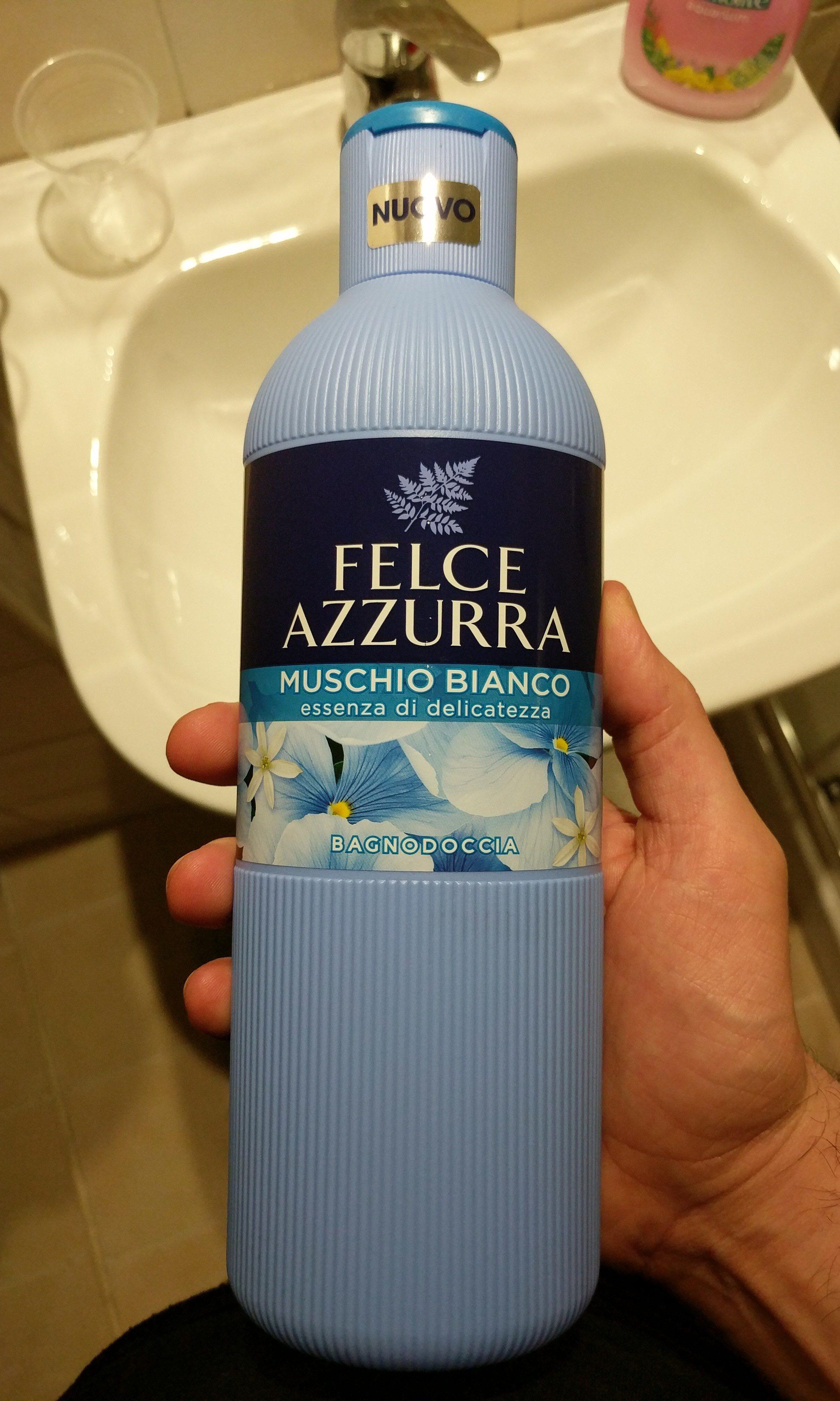 felce azzura - Product - en