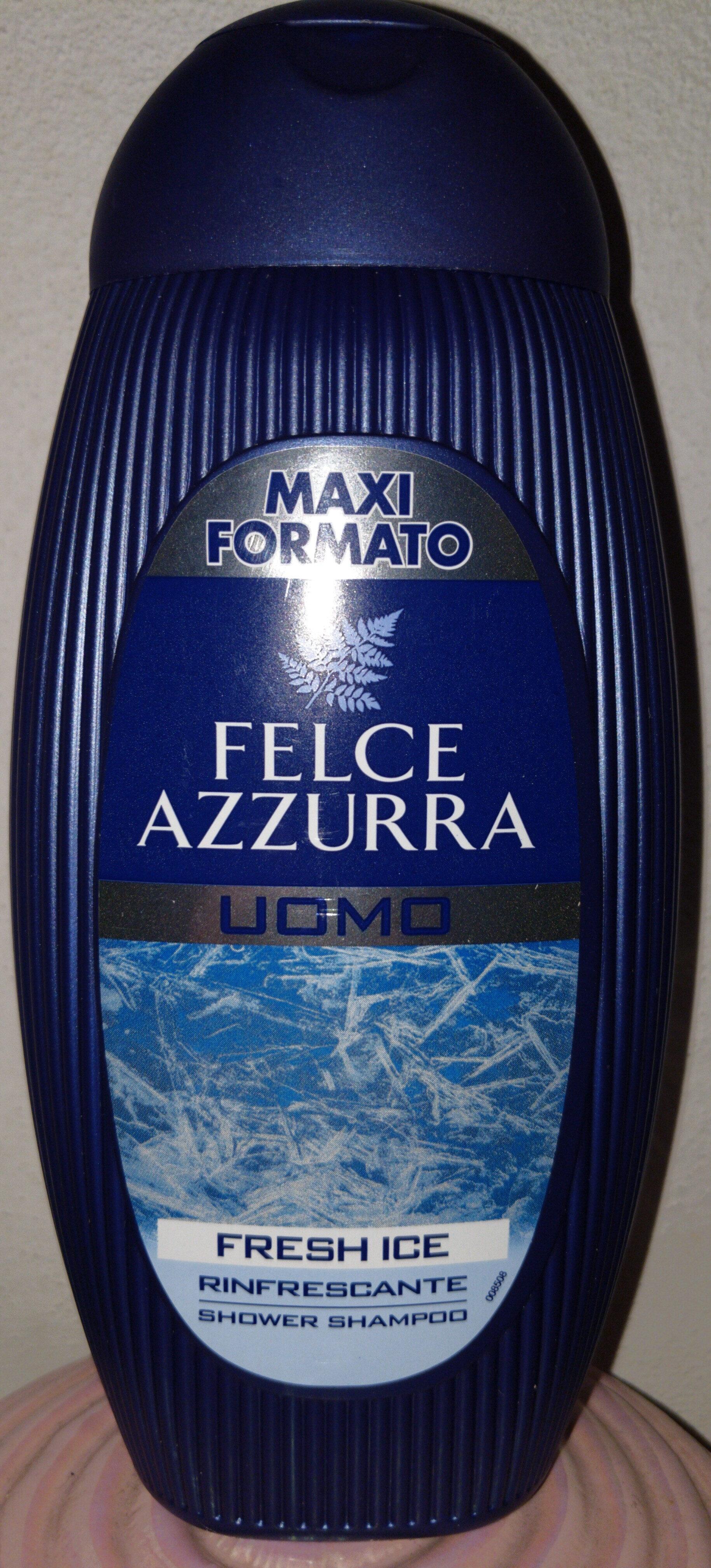 Fresh Ice - Produit - it