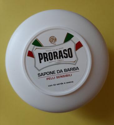 Savon à raser - Product - it