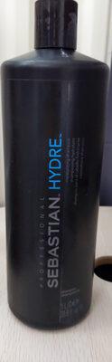 Shampoing hydratant Hydre - Produit - fr