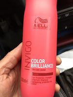 Color brillance invigo - Produit - fr