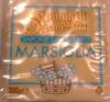 Sapone da bucato marsiglia - Product