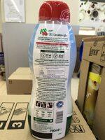 Eco 10 gel lavastoviglie - Product - it