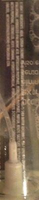 Dermolab Acqua Struccante Express - Ingredients - fr
