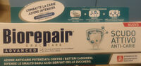 oral care advanced - Product - it