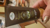 Crema mani - Product - it