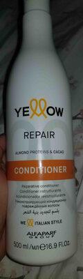 yellow - Product - en