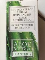 Lifting visage hyperactif - Product - fr