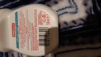 Borotalco Active Odor-Converter - Product - it